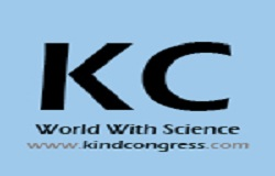 KindCongress lists scientific conferences from all over the world keeping professional conference organizers (PCO), speakers and attendees up to date with the latest conferences from a wide range of sciences. Conferences register to be seen by potential attendees and speakers. And speakers can register to get invited by conferences.