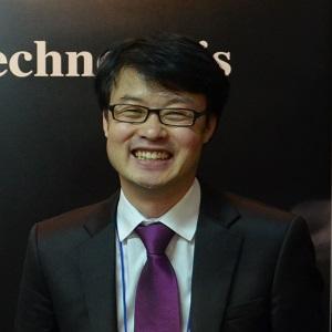 Yong-Gyun Jung