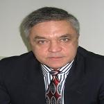 Prof. Dr. Sergey Suchkov
