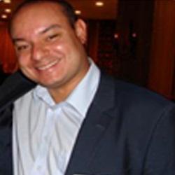 Prof. Dr. Farid Menaa