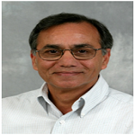 Prof. Dr. Kailash Chadha