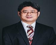 Prof. Dr. Jianyong Ouyang