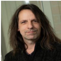 Dr. Michael Holzinger