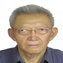 Qiu He Peng