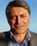 Dr. Boris Gramatikov
