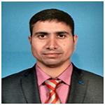 Dr. K. K. Choudhary