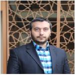 Prof. Dr. Hasan KOTEN