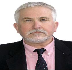 Peter Simon Sapaty