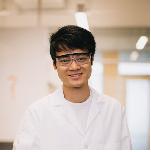 Dr. Hengfei Gu