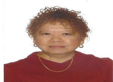 Dr. Elvessa Narvasa