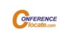 Clocate.com is a leading international directory for worldwide conferences and exhibitions. Clocate.com is equipped with a unique and comprehensive search that helps you find easily any event in any category or location.  Each event includes detailed information, like, description, dates, location, map, prices, link to the official event's  website and more...  If you search for a conference or exhibition in areas such as Industry and manufacturing, Health and medicine, Technology and IT, Bu