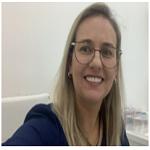 Dr. Cristiane Angelico Duarte