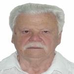Prof.Leo G.Sapogin