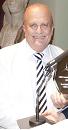 Prof. Len Gelman