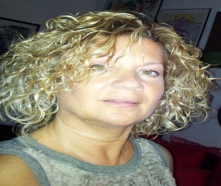 Agnese Magnani