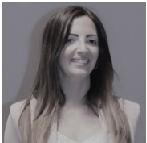 Dr. Antonietta Mancuso