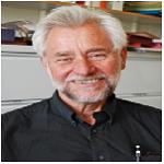 Prof. Dr. Bjorn Lindman