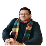 Prof. Sondipon Adhikari