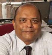 Ramesh Agarwal