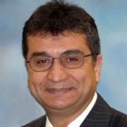 Dr. Prof. Dr. Reza Nassiri