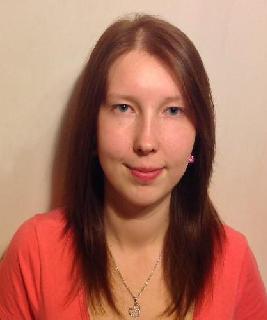 Dr. Jana Michalcova