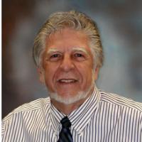 James E. Trosko