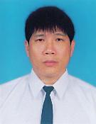 Feng-Huei Lin