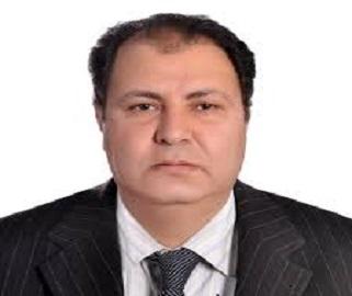 Youssef Abd-Elwahab Youssef Attia