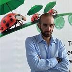 Dr. Daniele Priarone