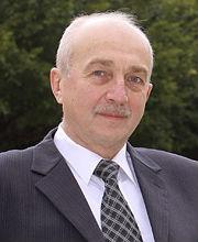 Vladimir G. Chigrinov