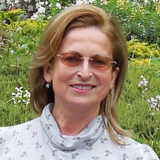 Ljudmila Stojanovich