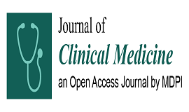 Journal of Clinical Medicine (ISSN 2077-0383), is an international scientific open access journal, providing a platform for advances in health care/clinical practices, the study of direct observation of patients, and general medical research. This multi-disciplinary journal is aimed at a wide audience of medical researchers and healthcare professionals.   The journal is indexed by the SCIE, PubMed, and many other databases. The Impact Factor of JCM is 3.303 (2019), ranking 36/165 (Q1) under th