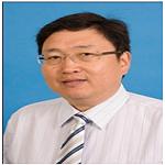 Prof. Dr. Shi Zhang Qiao