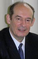Sergey Petoukhov