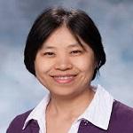 Prof. Dr. Hu Wenwei
