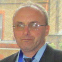 Dariusz Jacek Jakobczak