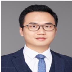 Yong Lei