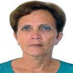 Dr. Amalia Peix