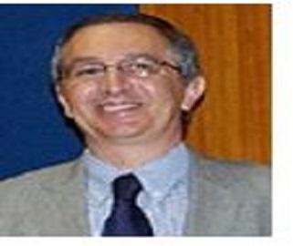 Manuel F. M. Costa