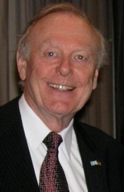 Hermann Grimmeiss