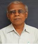 H.S. Sheshadri