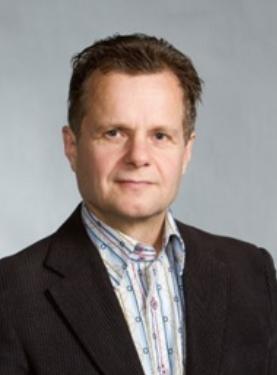 Kari Ullakko
