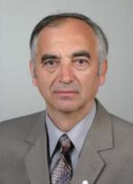 Ionel Staretu