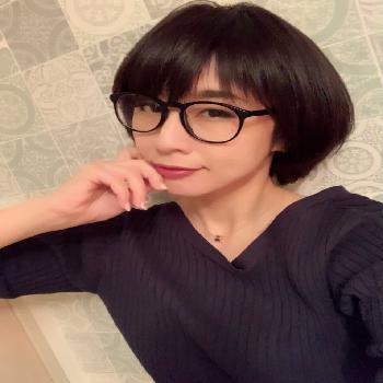 Emi Yuda