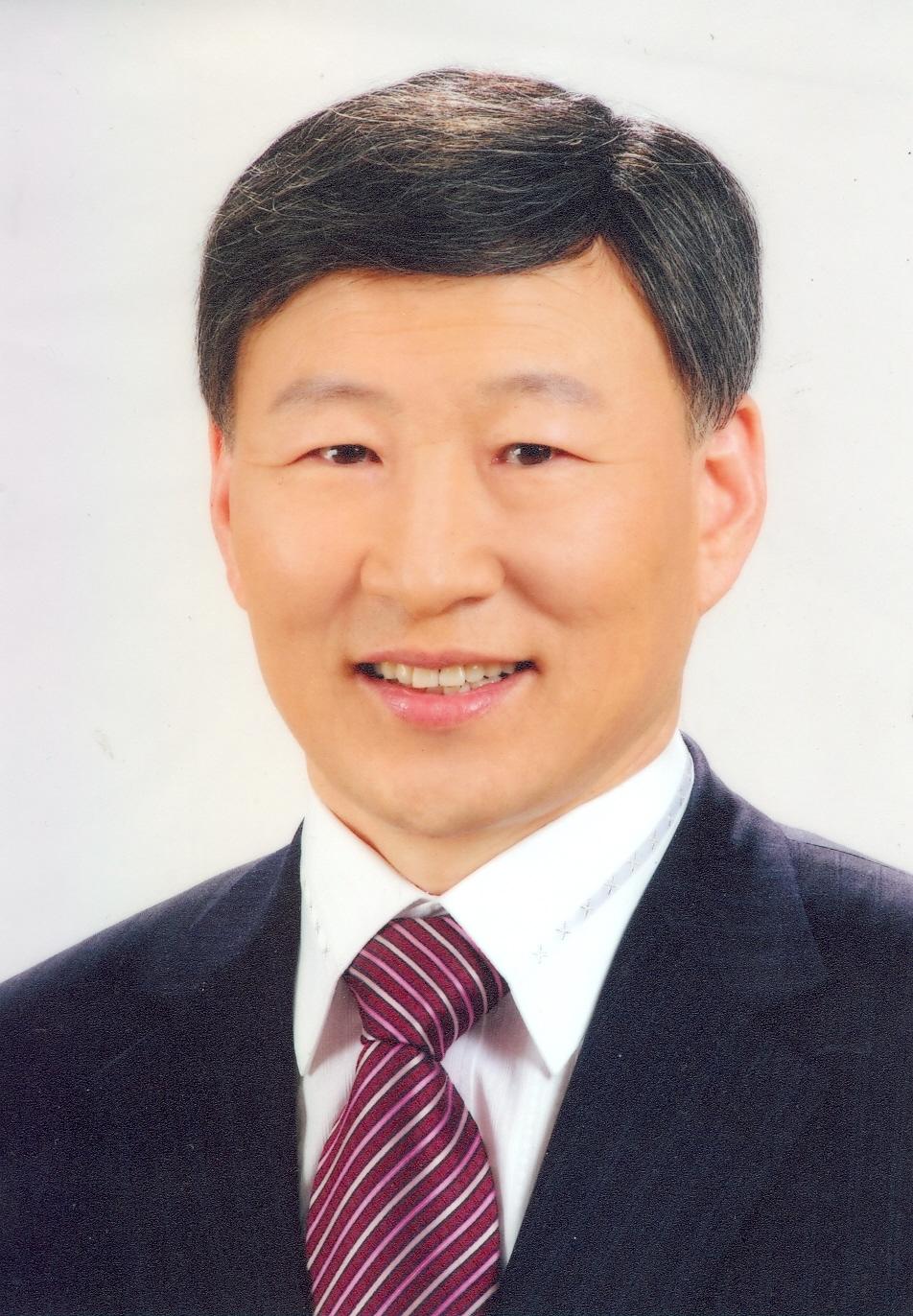 Se-Kwon Kim