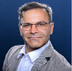 Mohsen Adeli
