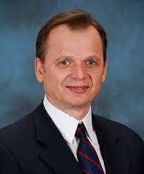 Panos G. Datskos