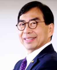 Tai Chiu Edwin Cheng