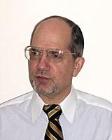 Ivan Bozovic
