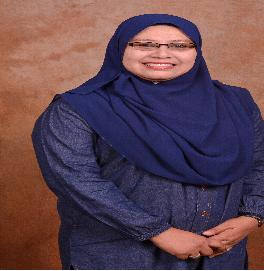 Nadras Othman